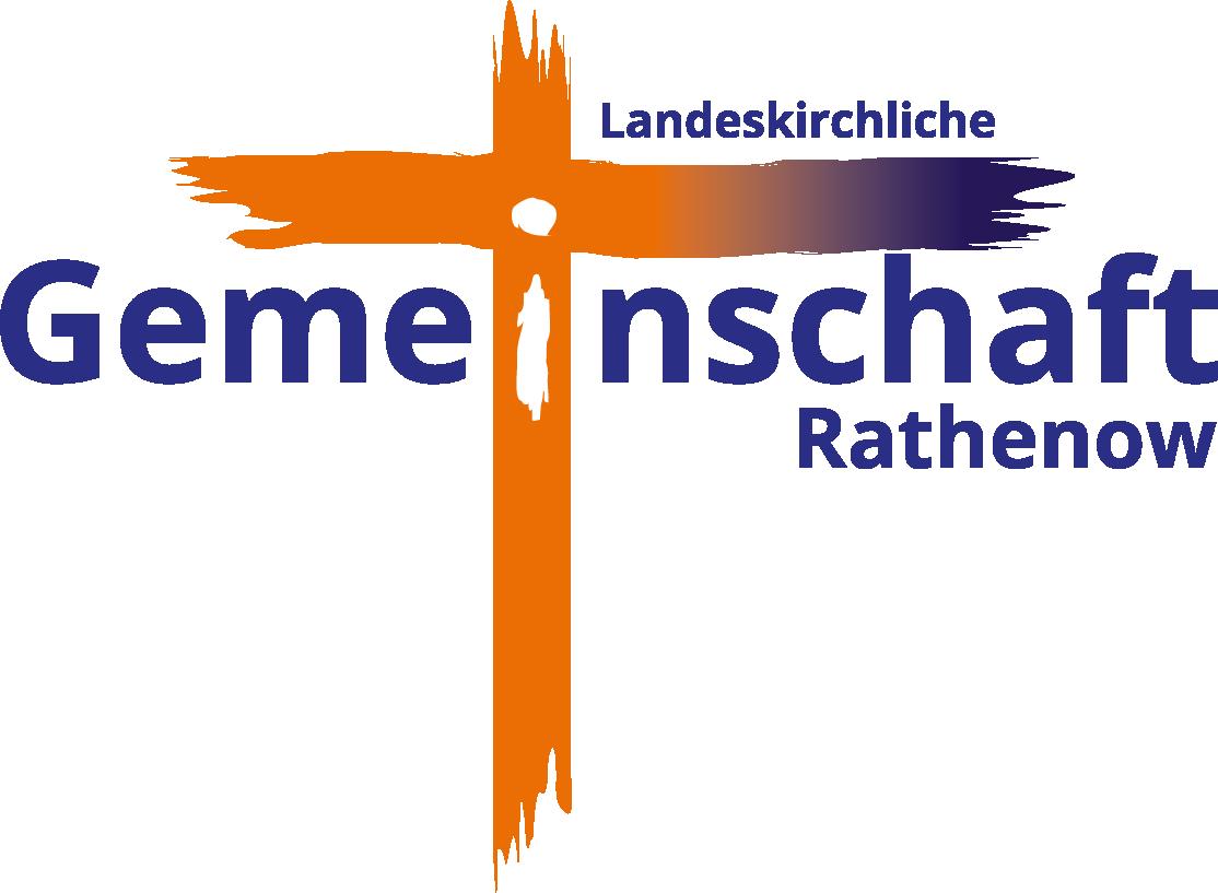 Landeskirchliche Gemeinschaft Rathenow